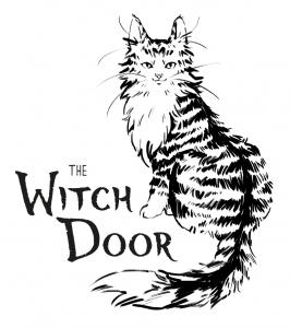 Anni Keränen on lappilainen nettisarjisti Tampereelta, joka tekee The Witch Door ja Transfusions -nettisarjakuvia http://thewitchdoor.com/ http://transfusionscomic.com/
